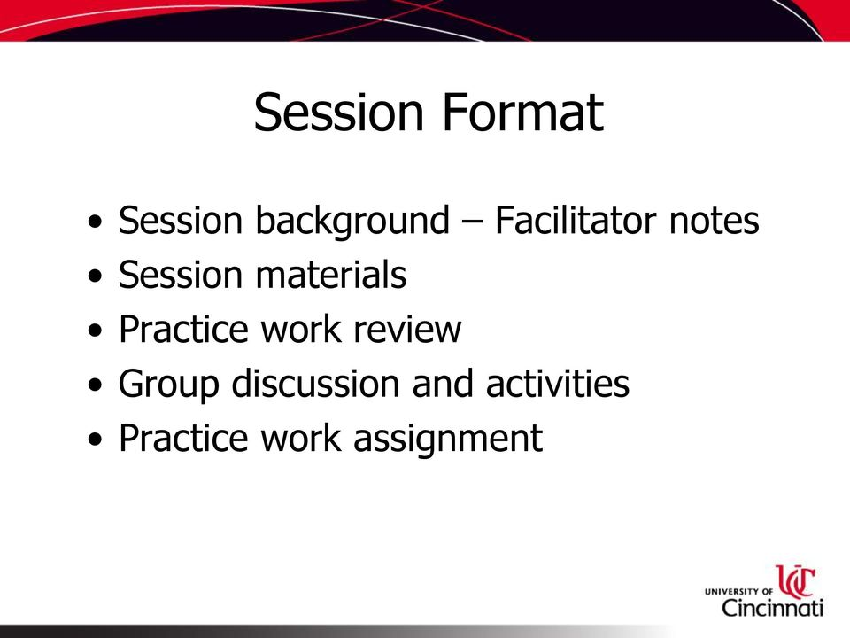 Practice work review Group