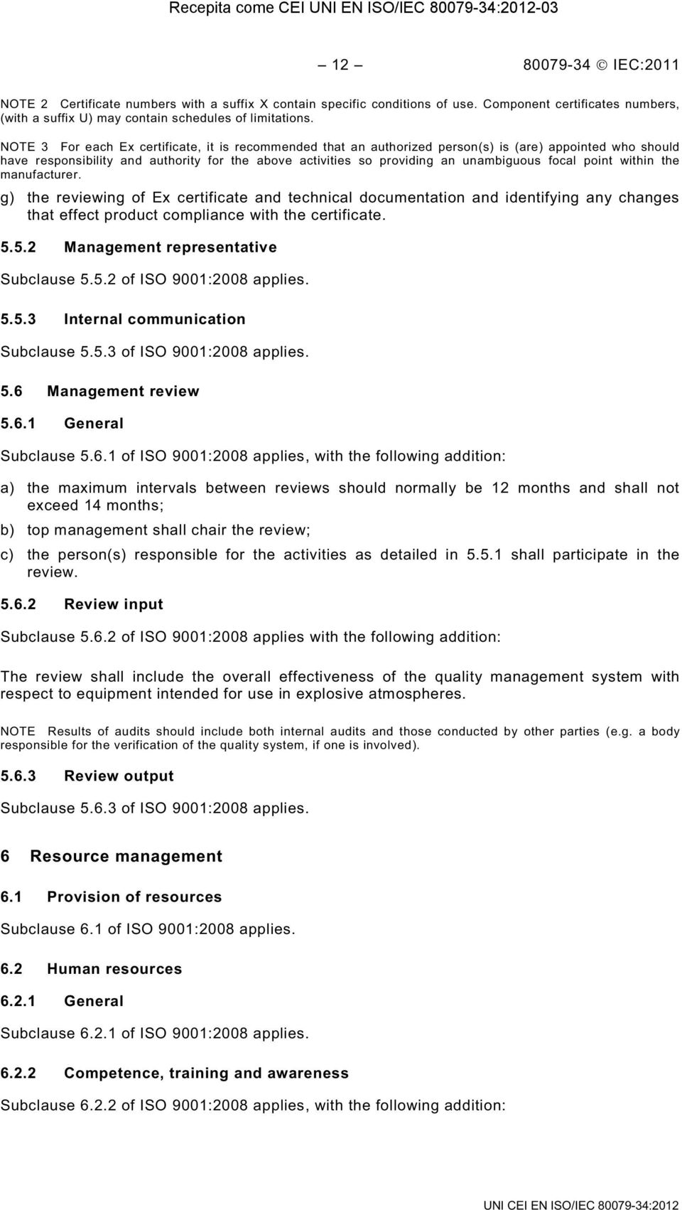 how much work history to include on a resume 28 images