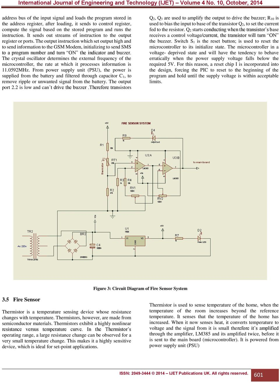 Pin Beyond The Buzzer Effect Images To Pinterest Circuit Diagram On