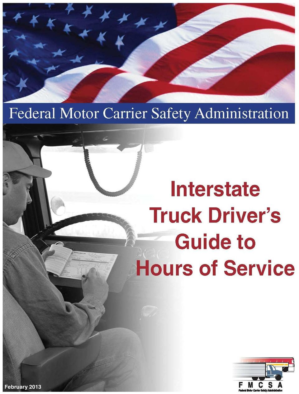 Interstate Truck Driver s