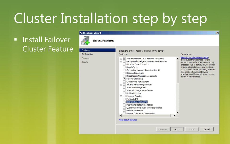 tomcat server installation steps pdf