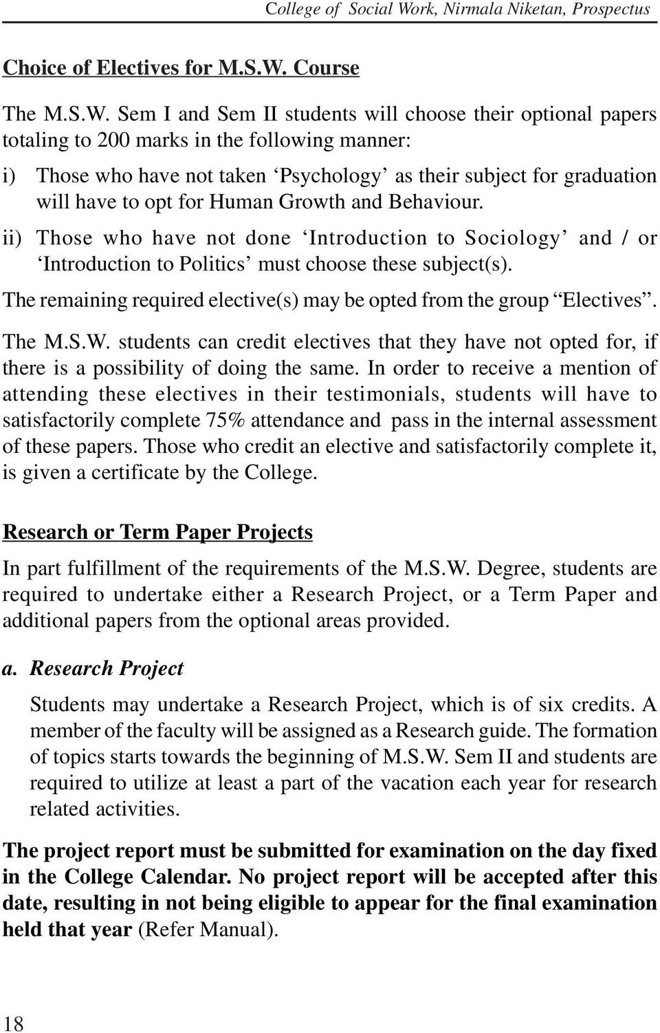 20 page research paper The 7500-word paper (about 30 pages of double-spaced typescript) is a basic  building block of  a thesis statement is an answer to a research question it is  the.