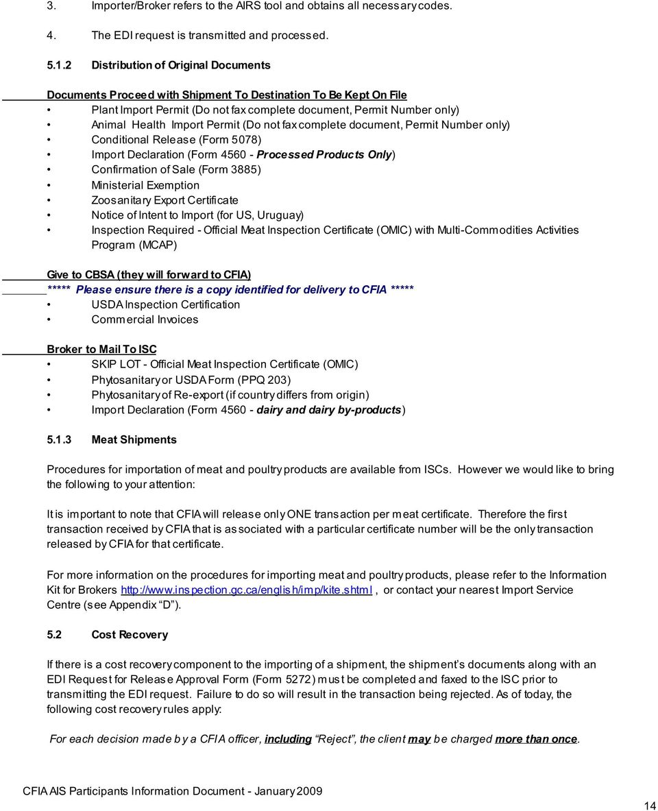 cover letter rabitah quickbooks cover letter invoice simple examples