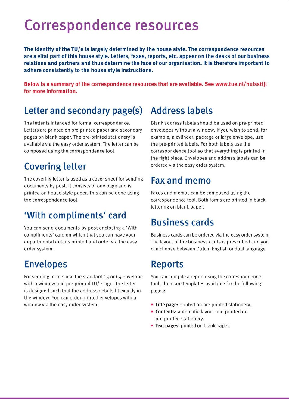 Is A Cover Letter Important Gallery - Cover Letter Ideas