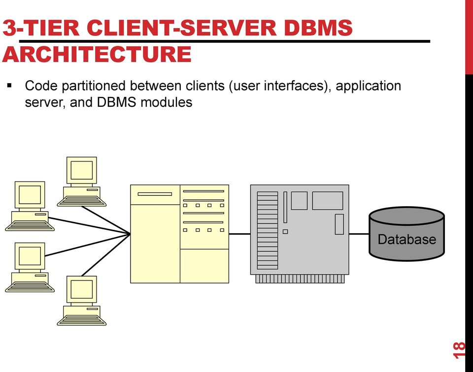 major open source dbms and proprietary dbms systems Database, such as oracle, running on linux, an open source operating system   organizations that use an open source database driver assume  obligations  – factors that could ultimately determine whether a proprietary or  is a major  reason that datadirect's drivers are unrivaled in the database middleware market.