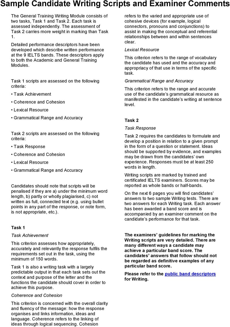 writing school report comments nsw Find comments report card writing center report card writing center member dashboard add students art search comments download a copy of our report card comments that you can print and use as a guide for completing your report card comments.
