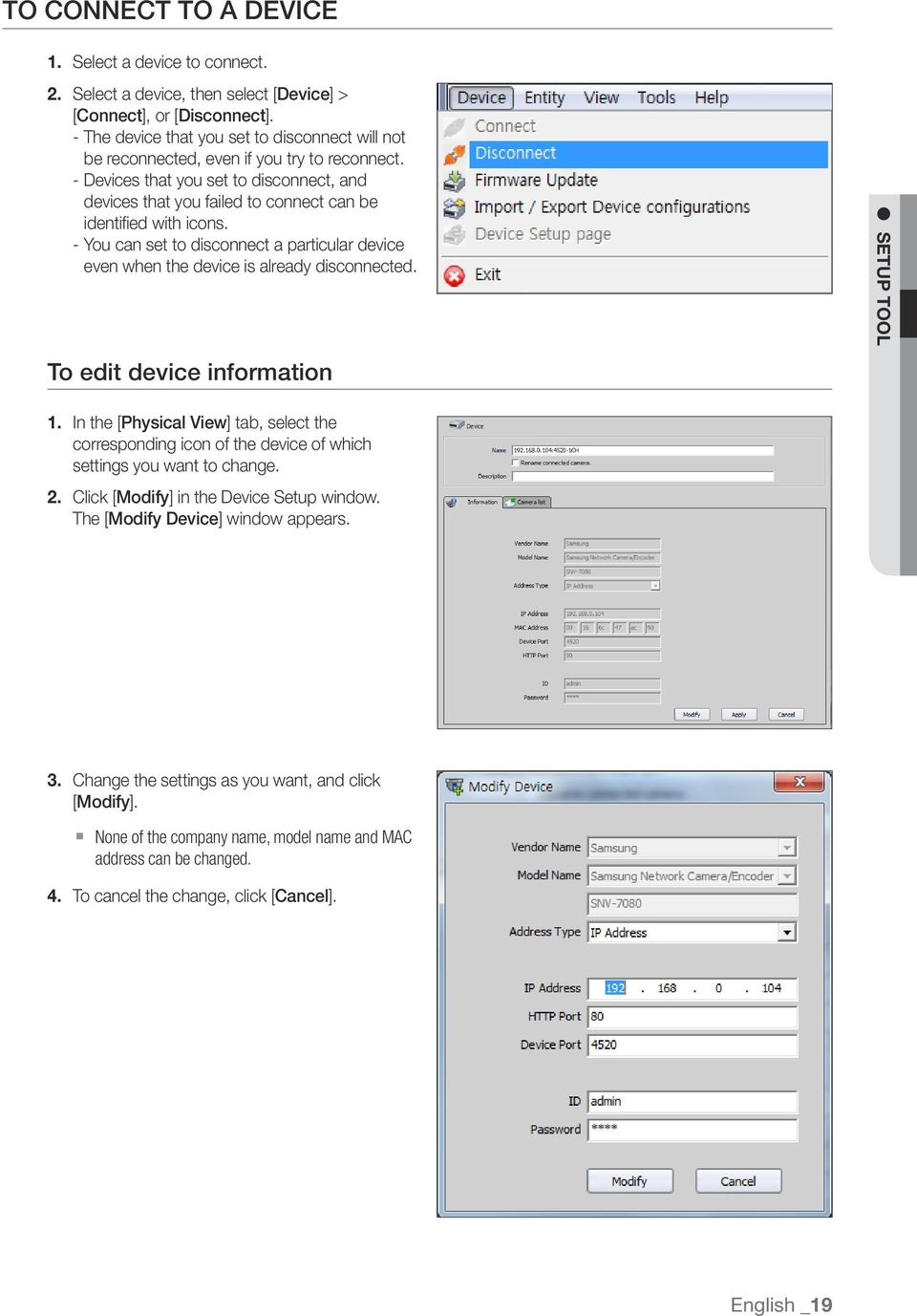 pdf xchange viewer select multiple objects