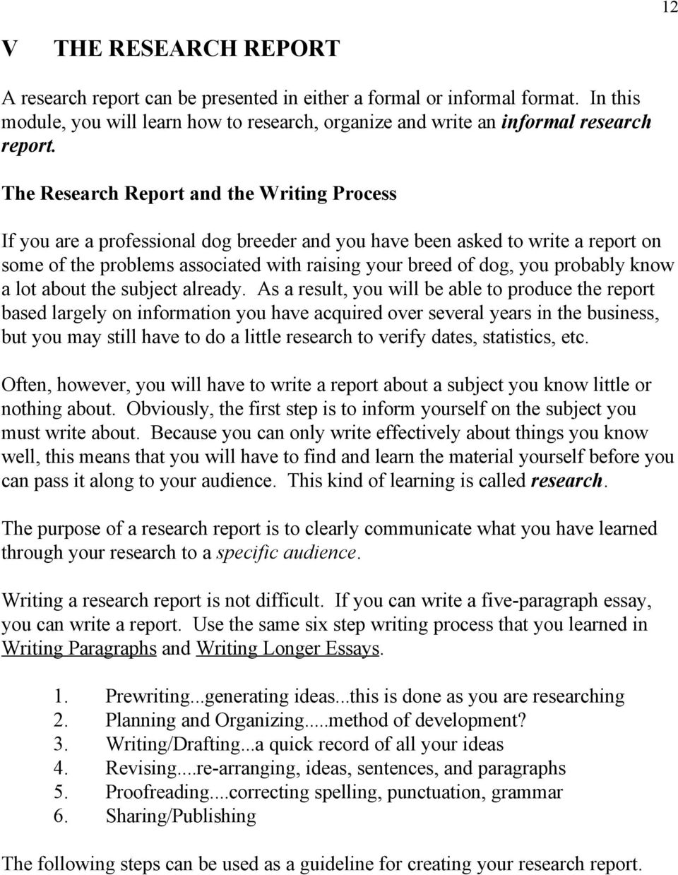 How To Write An Mba Essay