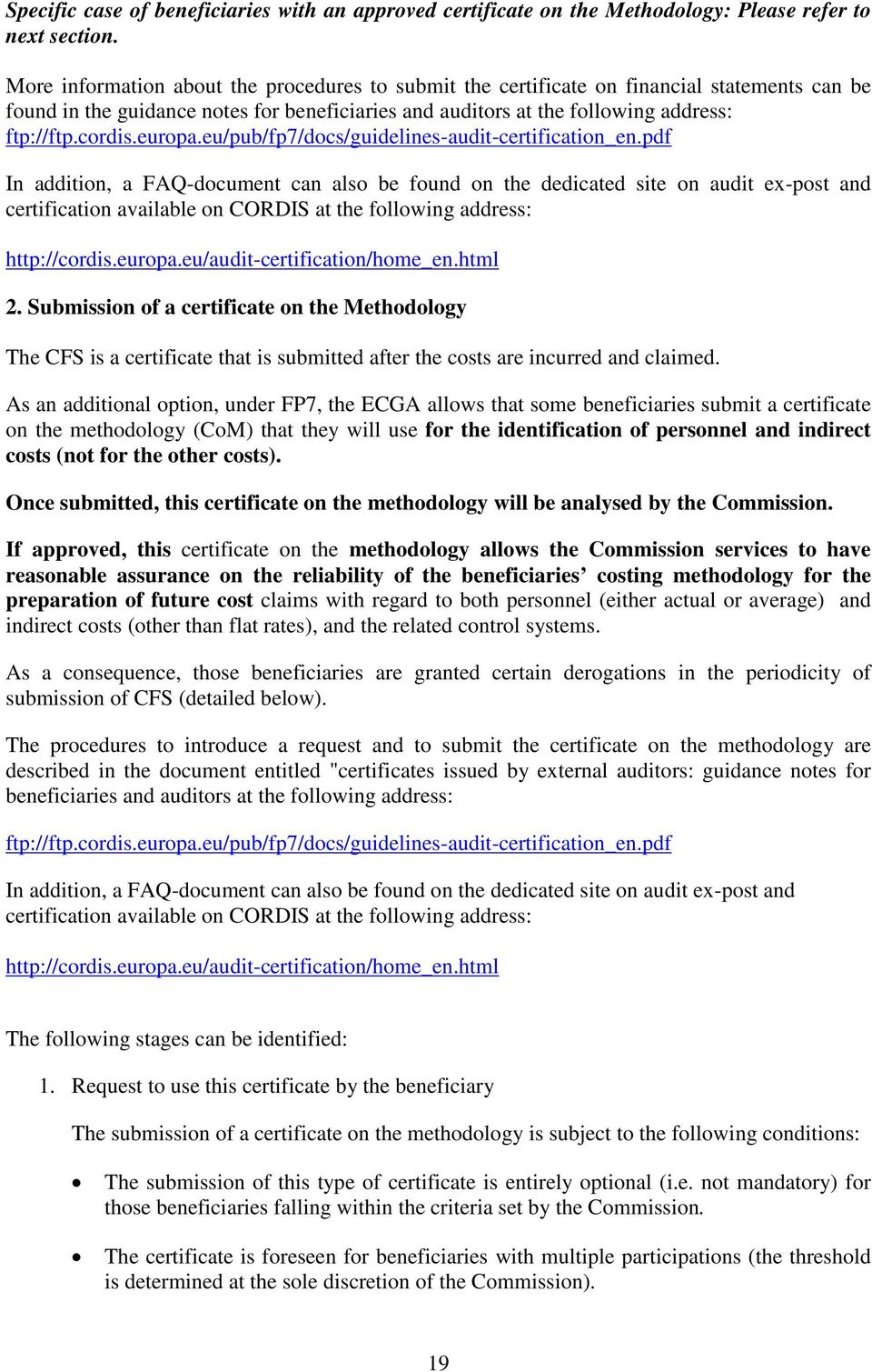 europa.eu/pub/fp7/docs/guidelines-audit-certification_en.