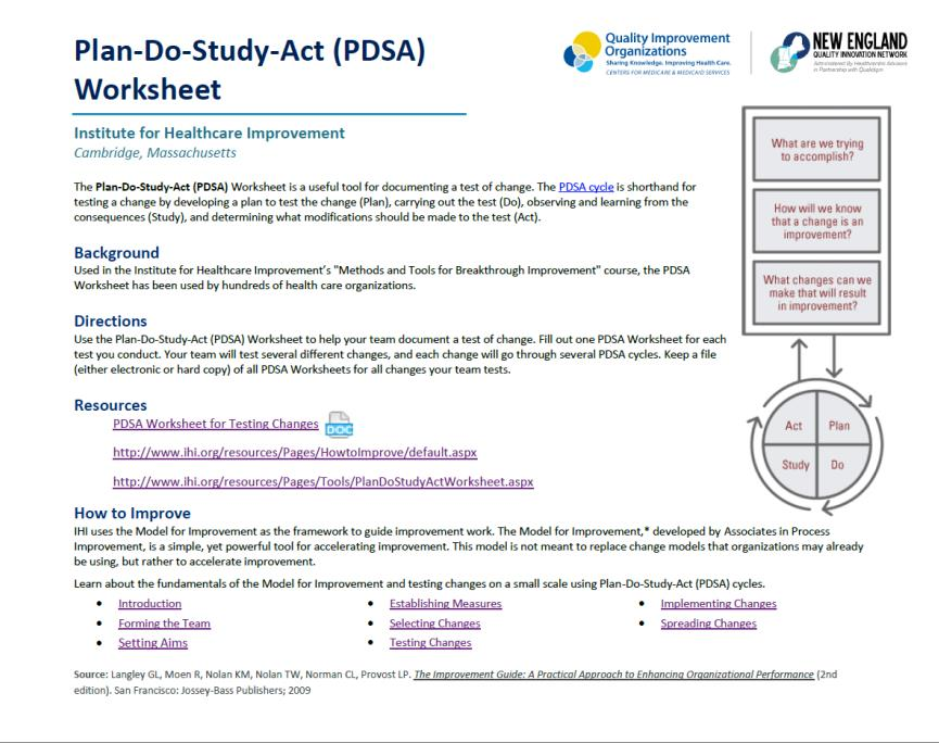 Pdsa Plan Pictures to Pin on Pinterest - PinsDaddy