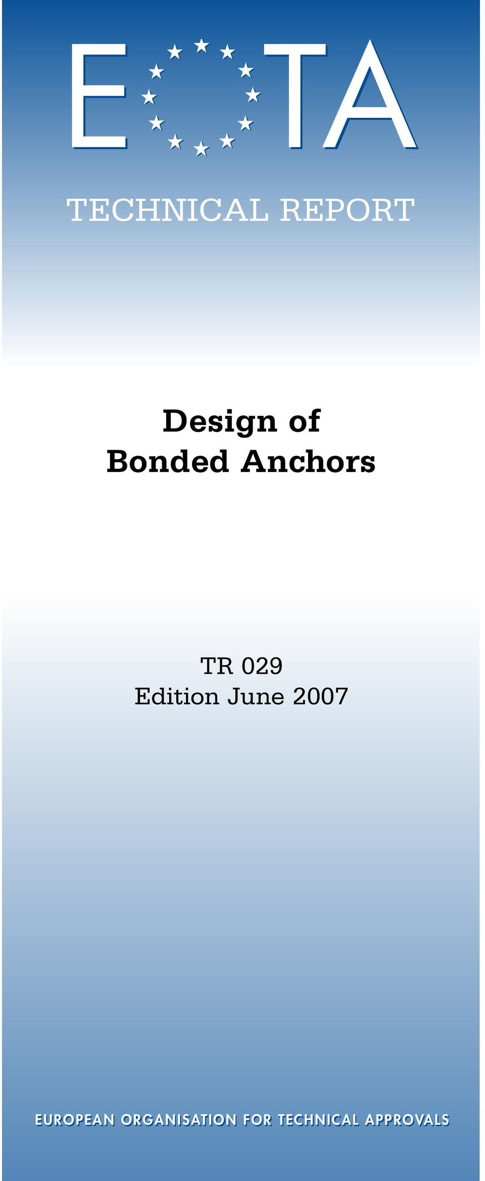 Edition June 27 EUROPEAN