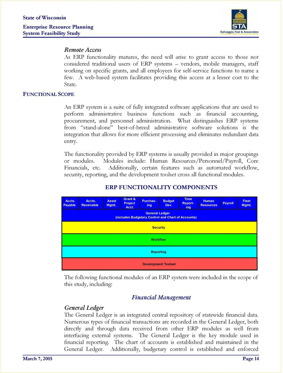 erp feasibility study 35 chapter 4 analysis of the economic effect and the impact on the partner  countries  feasibility study for above mentioned project 12  erp = rep - pep.