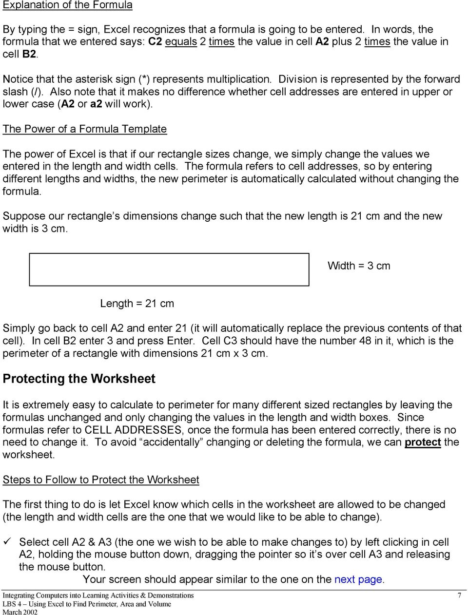 Work Energy And Power Worksheet Answer Key Free Worksheets Library – Work Worksheet