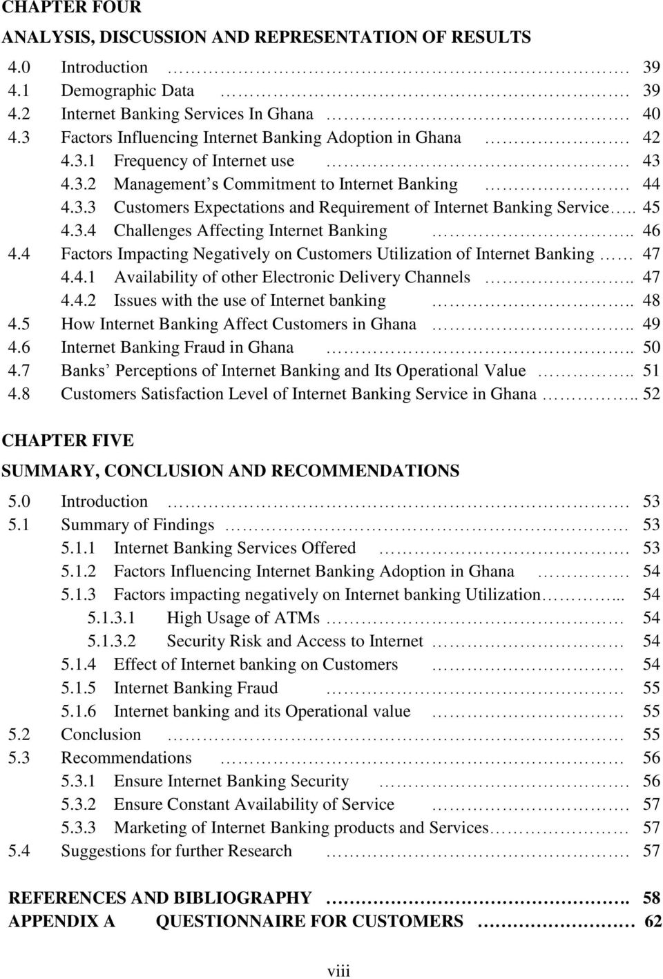 online banking security essay Essay on online banking threat or boon  pyrenessences analysis essay research papers on database security empathy essays zoning maps diversity essay mba applications persuasive essays on smoking rooms ralph waldo emerson essays analysis paper animals in medical research essay tarzan nature vs nurture essay tezha layem essay essaye.