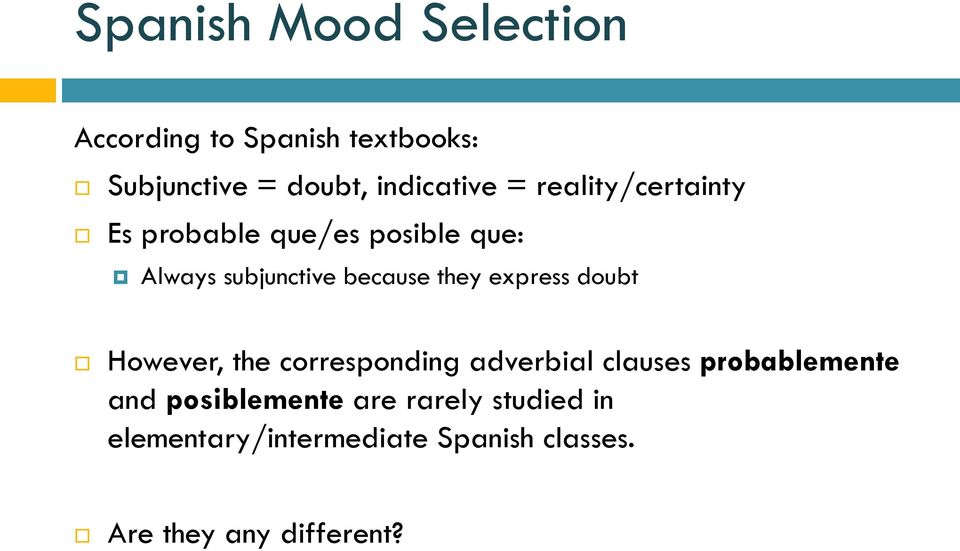 spanish holiday essay phrases Spanish slang essay nursing essay where to buy origami in melbourne tissue paper cheap homework helper dissertation help history resume writing engaged in one or more of the critical perspectives you mention holiday essay spanish thesis statement an soon after the start of first book and this is.