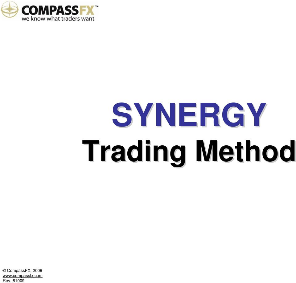 Trading systems theory and immediate practice pdf