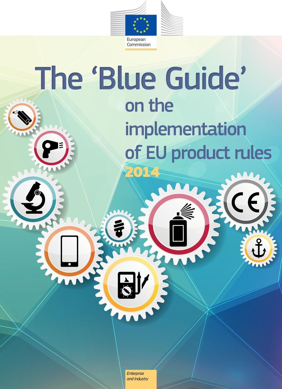 product rules 2014