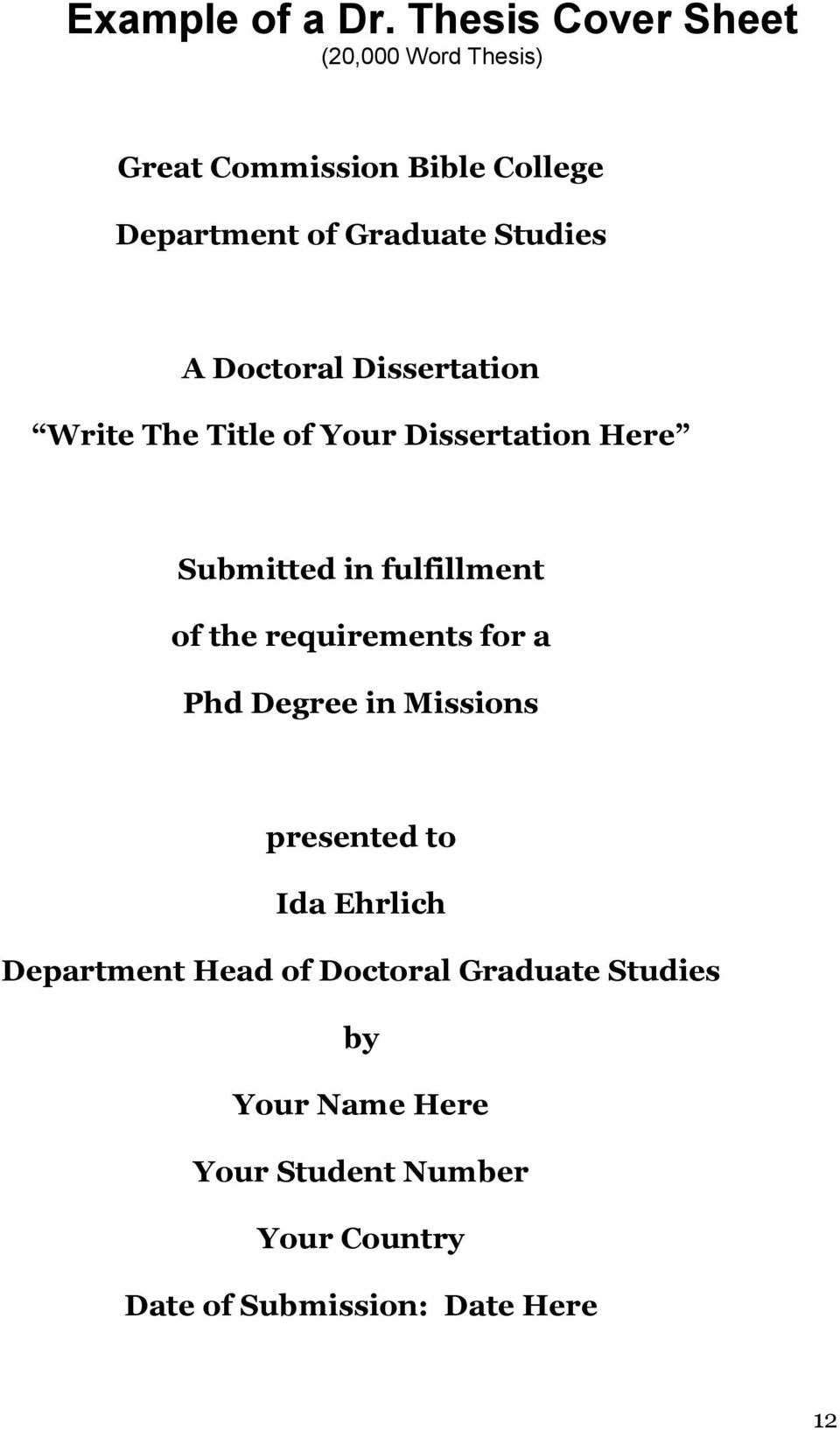 write thesis master degree Dissertation johnmueller name master degree with thesis help doing coursework phd thesis on derivatives.