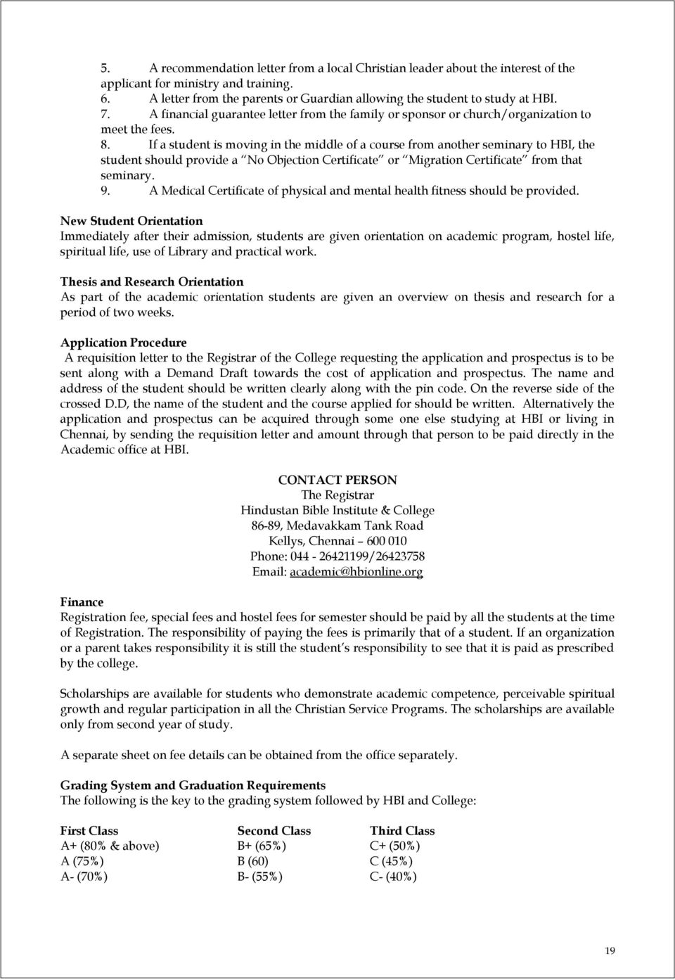 worksheet Reading Comprehension Worksheets Online workbooks reading comprehension worksheets online free printable student services thesis payment