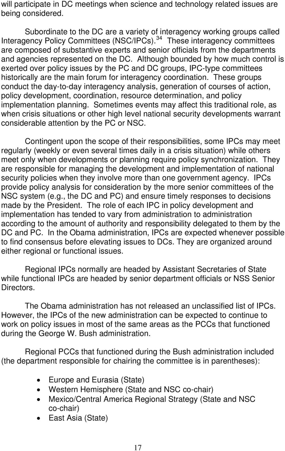 national security policy of nepal pdf