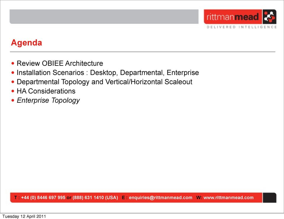 obiee architect resume functional architect cover letter aviation ...