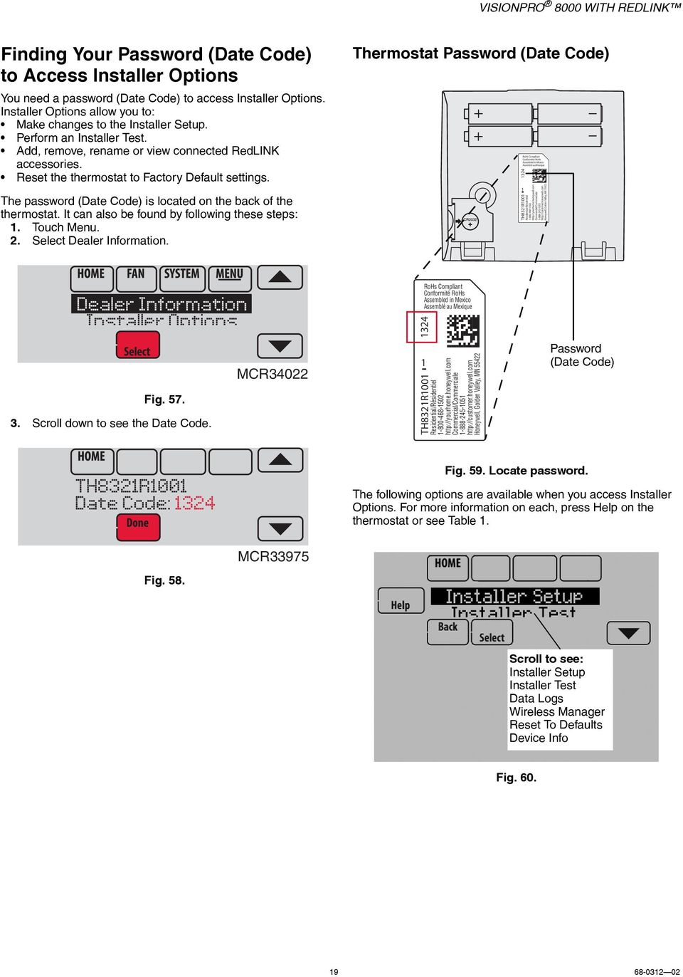 Picture of Diagram Pdf Nest Thermostat Wiring For A ... on vision pro 8321 wiring, vision pro thermostat, vision pro th8000,