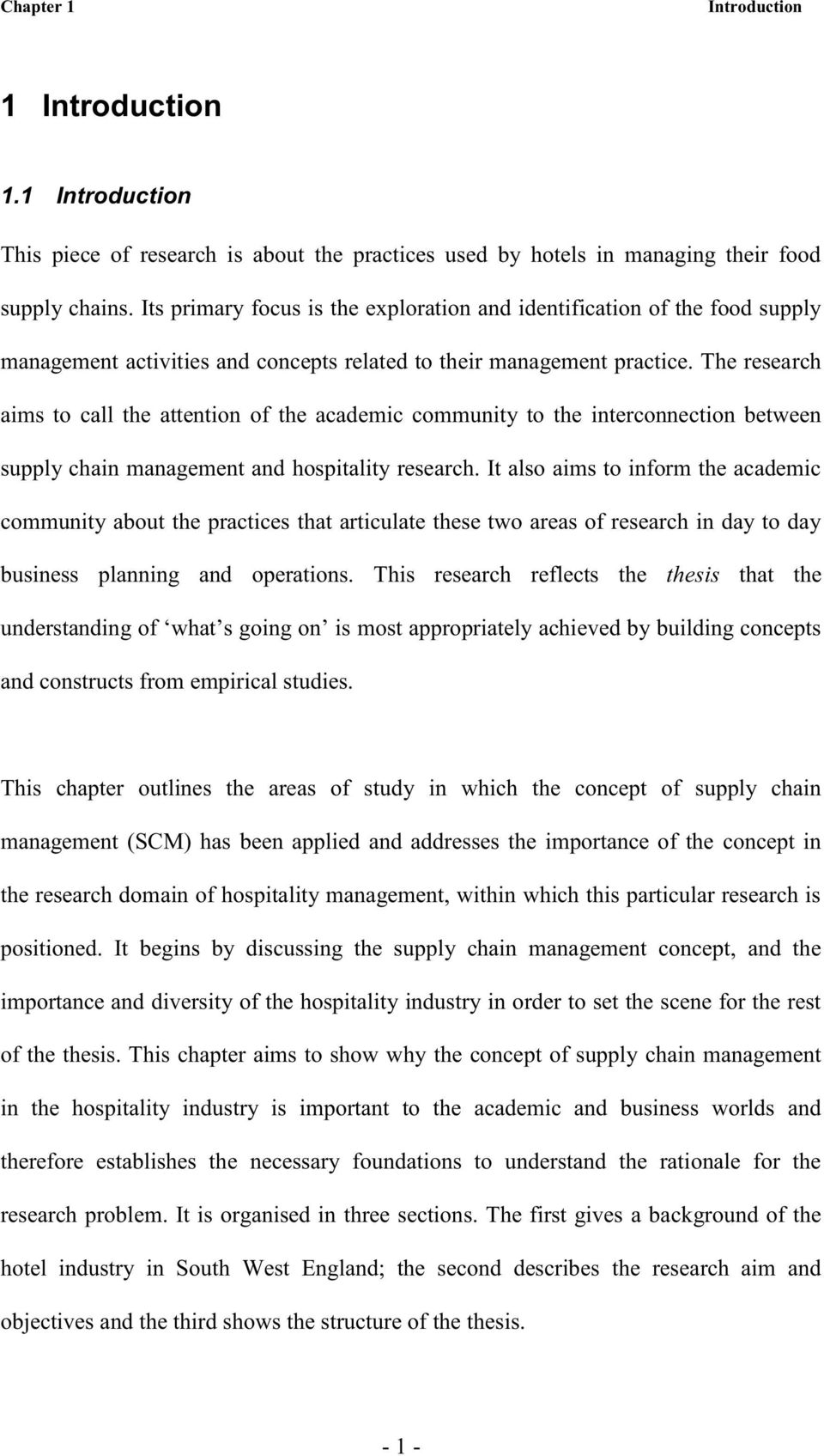 Phd thesis on job shop scheduling