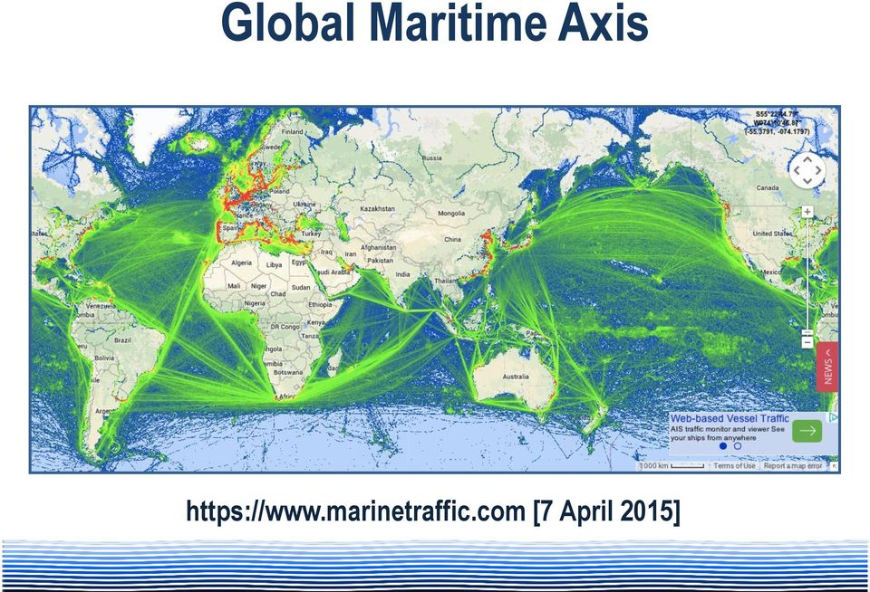 marinetraffic.