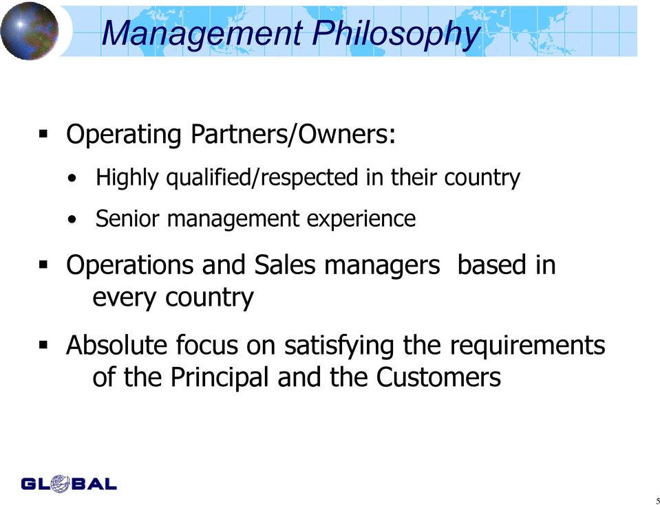key concepts in operations management by michel leseure pdf
