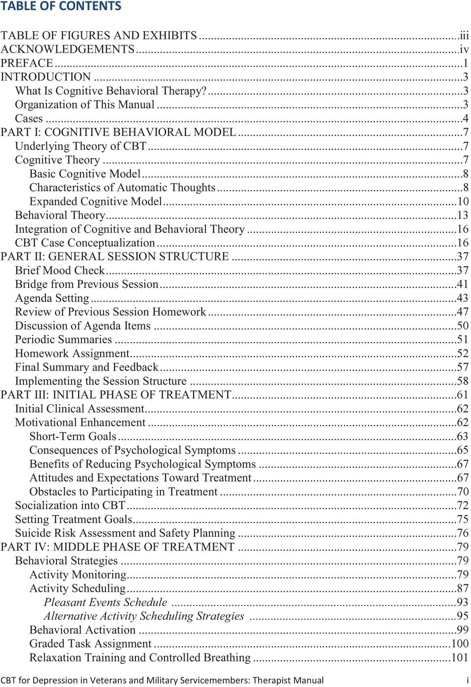 Workbooks trauma focused cbt worksheets : Two dissertations on sacrifices, tr., with additional notes, by J ...