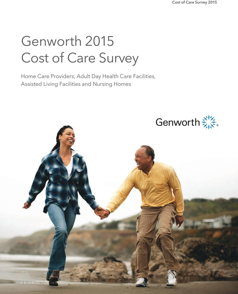 Survey Home Care Providers,