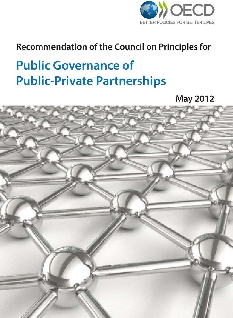 Public Governance of