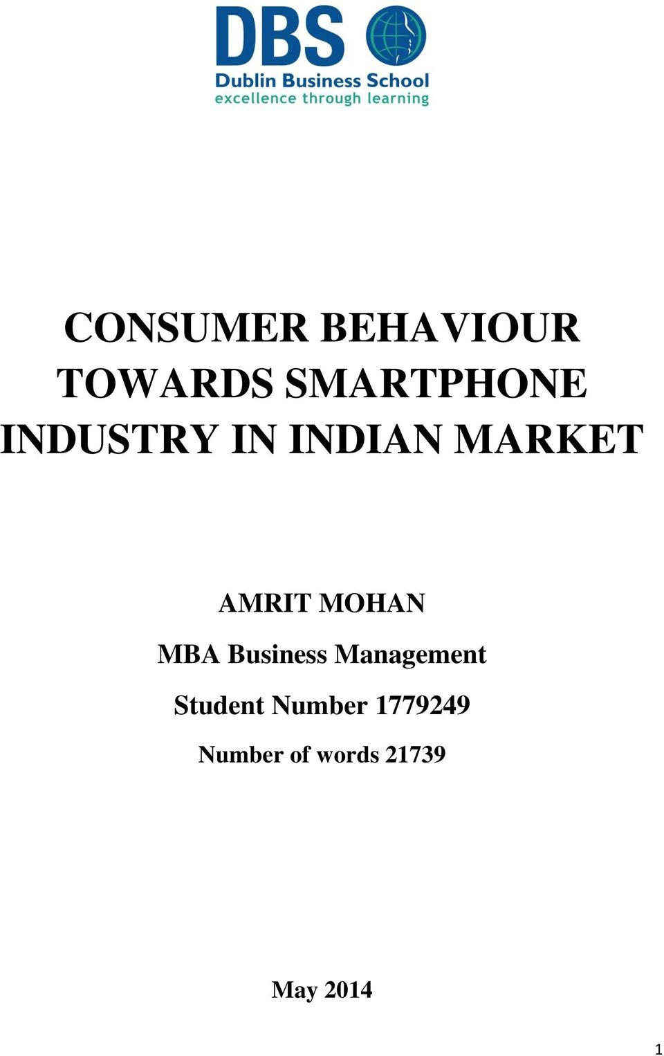 consumer behaviour in packagedfood industry The evolution in consumer behaviors is playing out largely as we predicted  of  india's fast-growing consumer market: rising affluence, the country's  care,  local flavors in packaged food, and hand-woven fabrics in clothing.