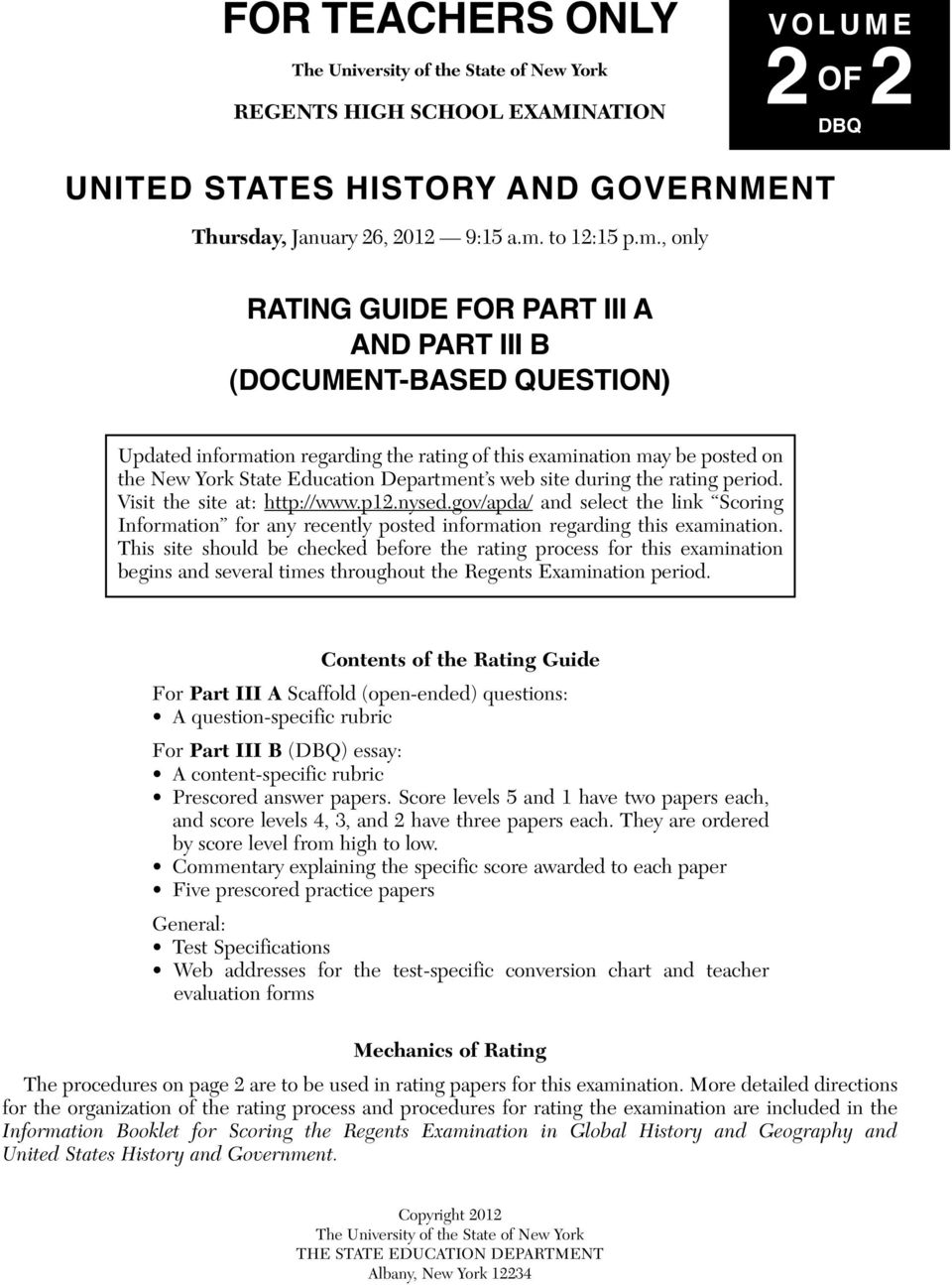 essays on the forms of government do you agree churchill s statement that democracy is the