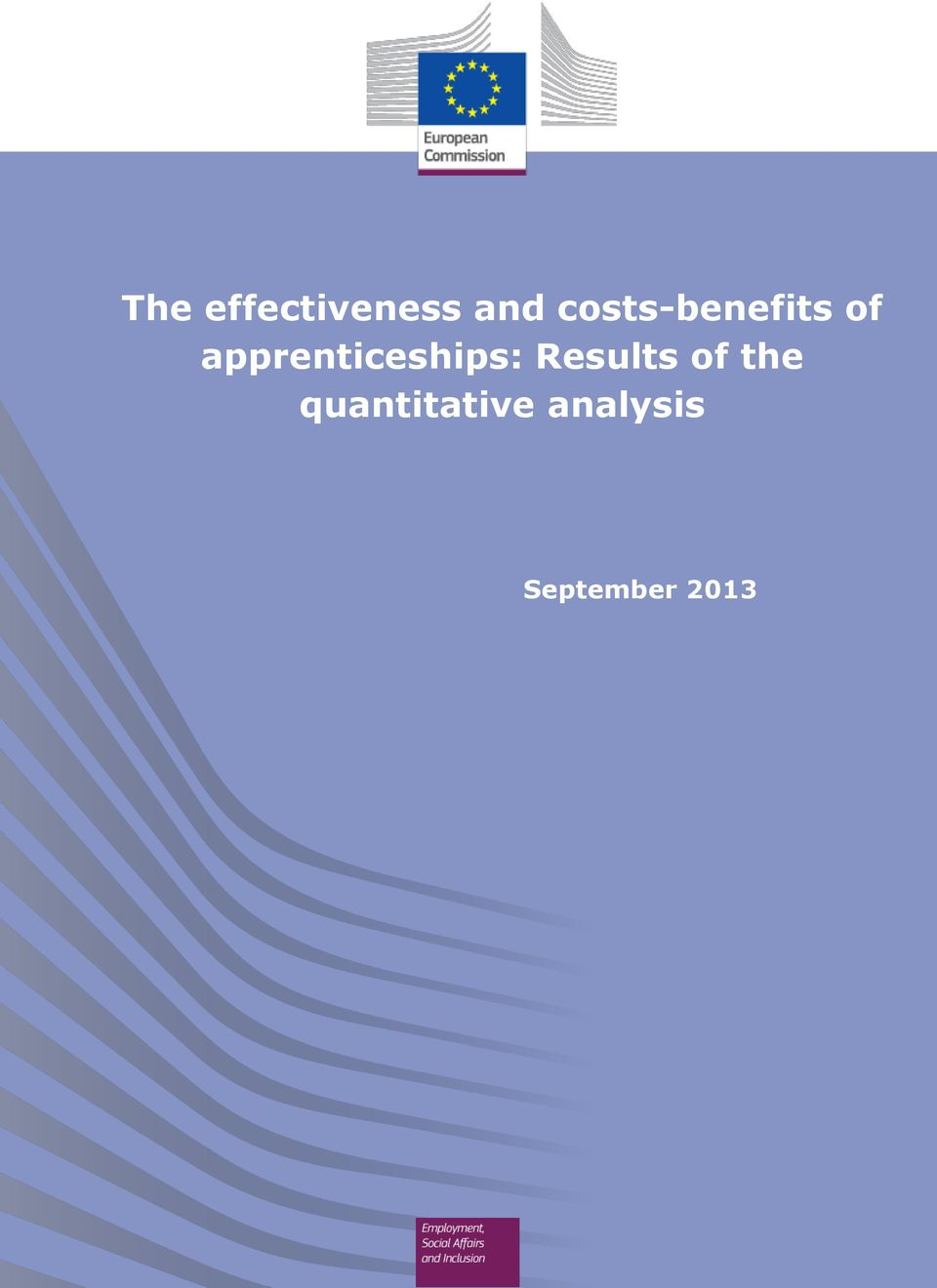 apprenticeships: Results