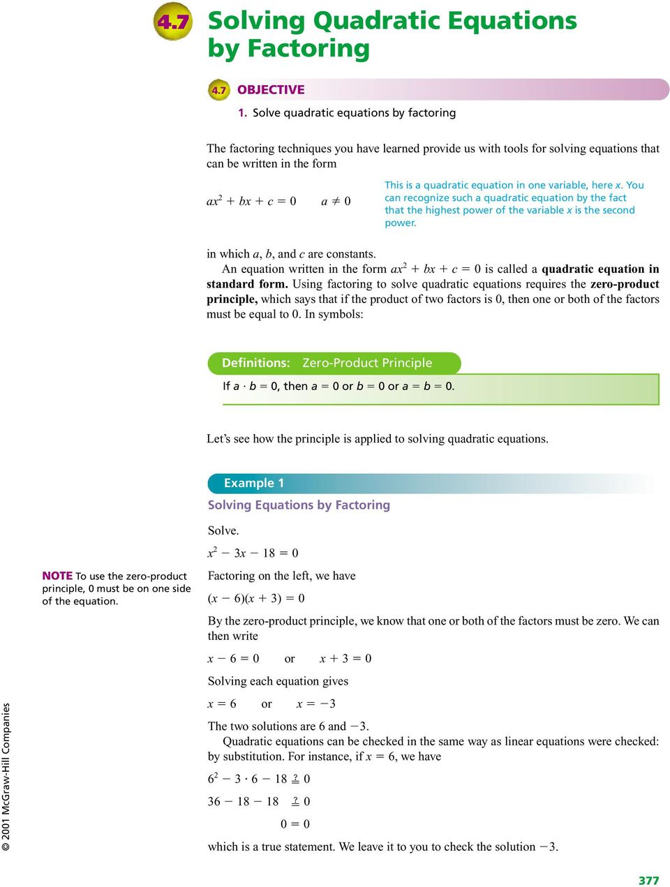 worksheet Solving Quadratic Equations By Factoring Worksheet Answers solving quadratic equations by factoring worksheet answers bhbr info answers