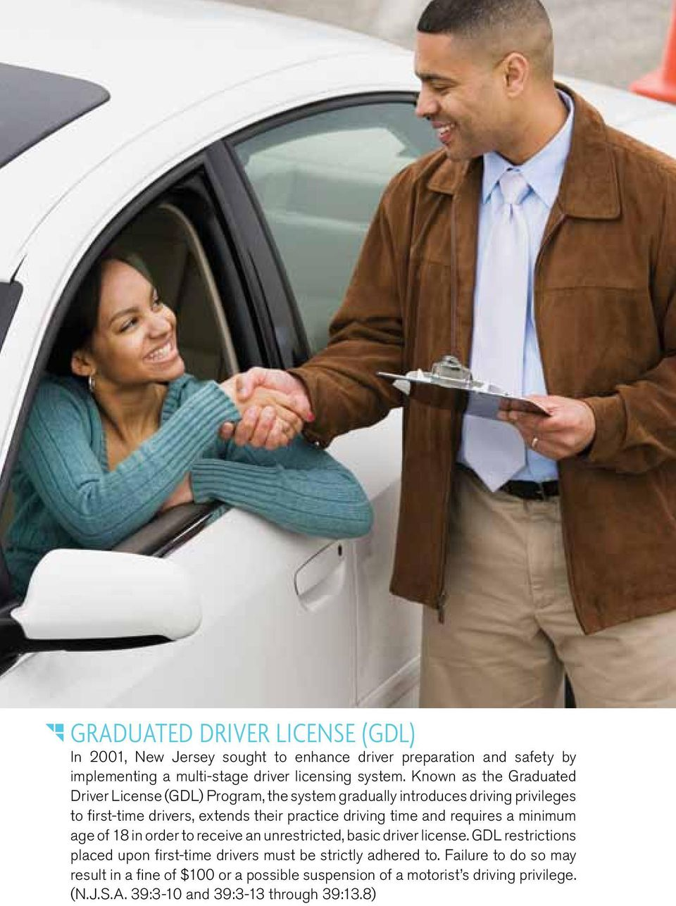 driver the new jersey manual pdf Funny Quotes First Time Drivers Me First Time Driver