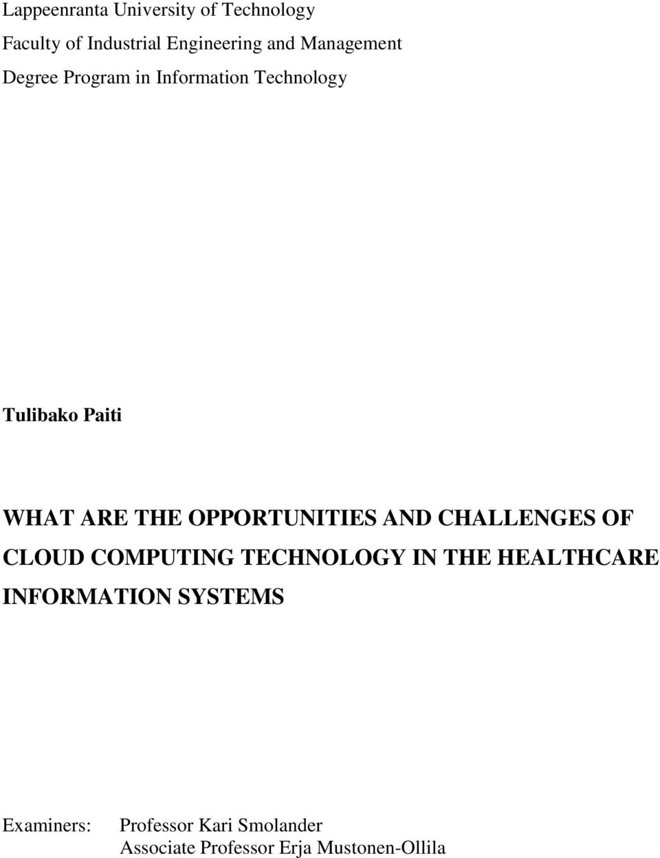 researching information systems and computing pdf download