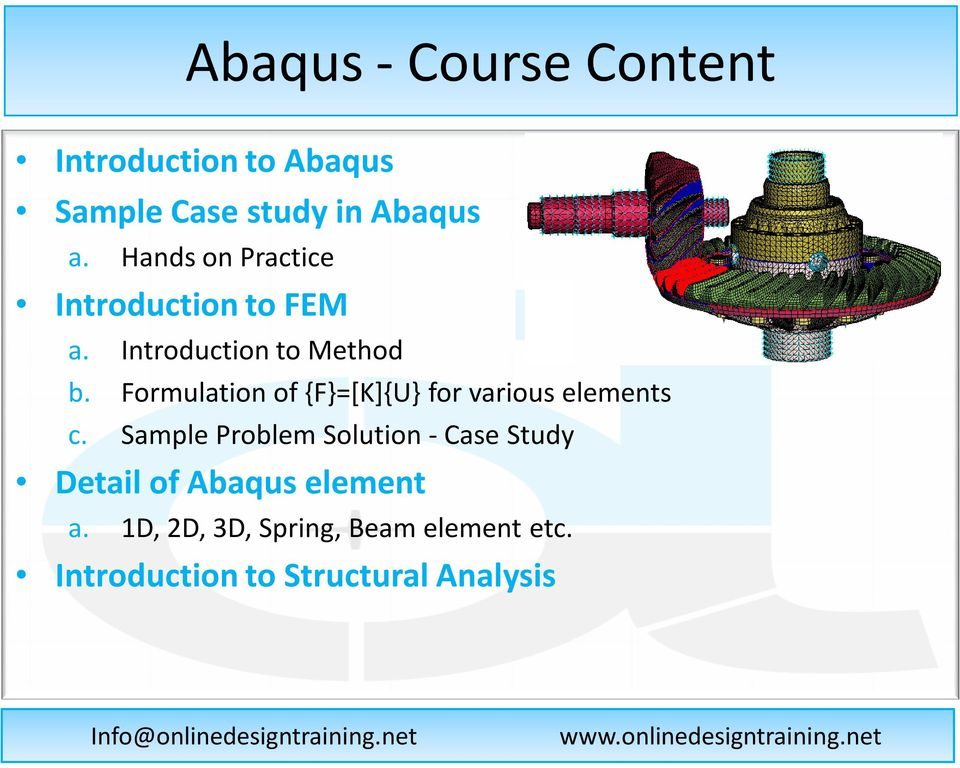 Abaqus Users - Problem with python script : parametric ...