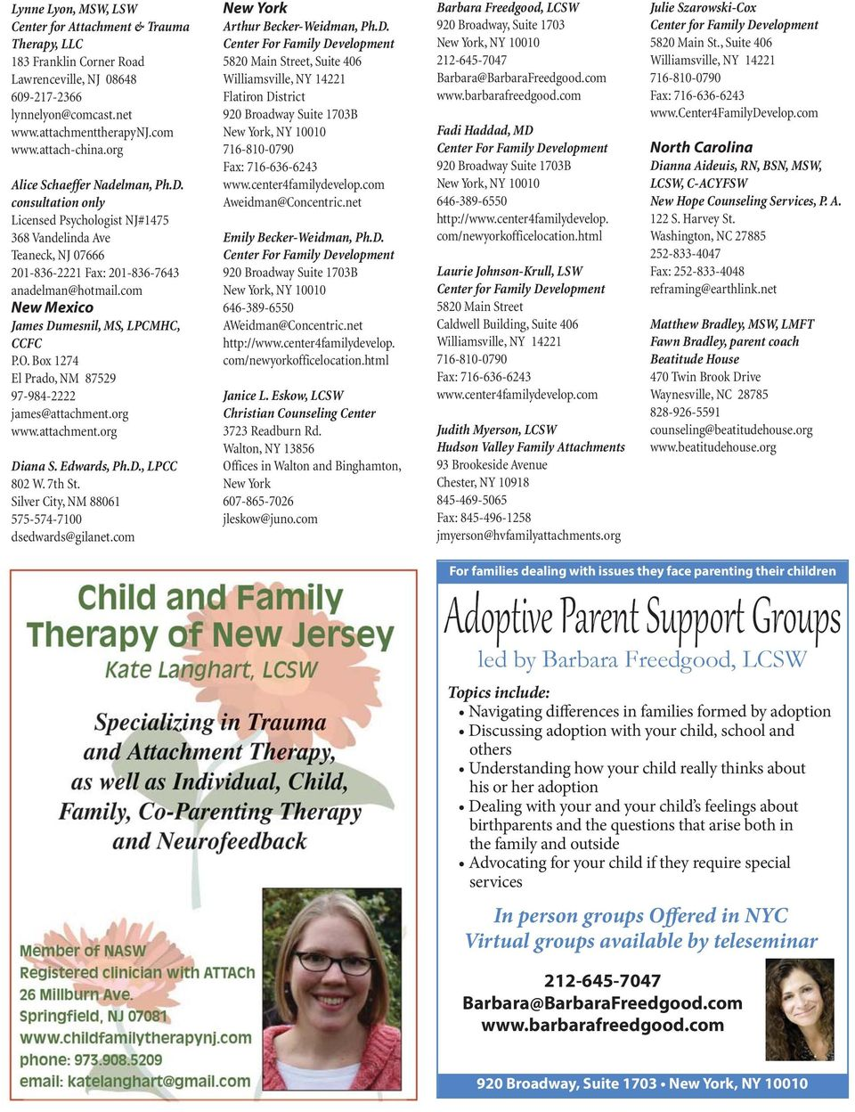 Crossroads Counseling Center Hickory Nc