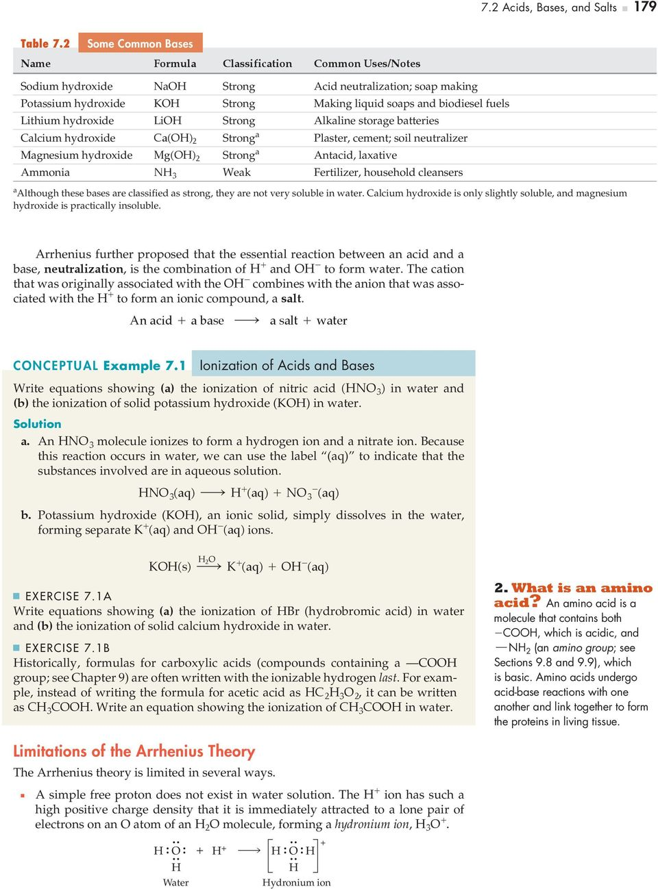 Buy essay online cheap time for strip of magnesium to dissolve in a solution of water and acid