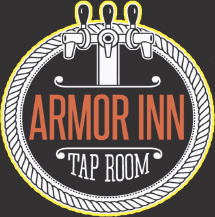 Not only can you look forward to Tuesday night Blues Bikes & BBQ in Hamburg, this year with the opening of their second location in Ellicottville, they will also be having an Armor Inn Bike Day on