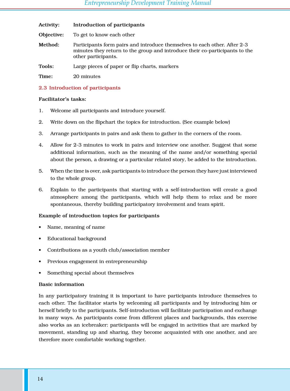introduce yourself essay pdf writing and editing services autobiography outline template word pdf documents urdu essay writing standard essay format bing images write a short essay on my best friend