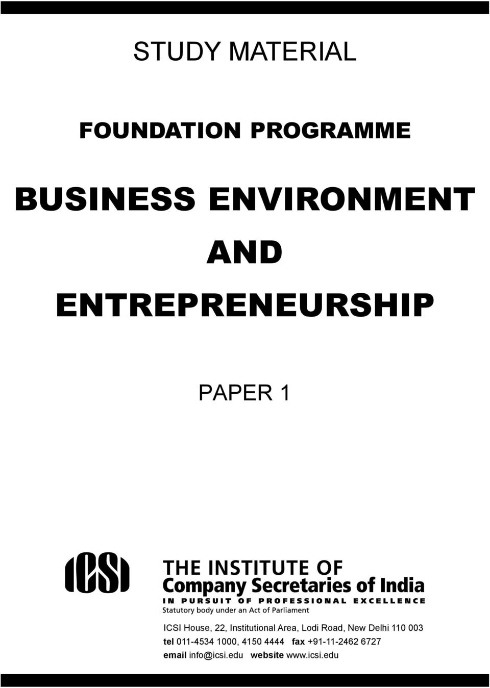 rural entrepreneurship research papers Ess student papers sathiabama/women empowerment  research scholar,  department of political science and development administration, gandhigram.