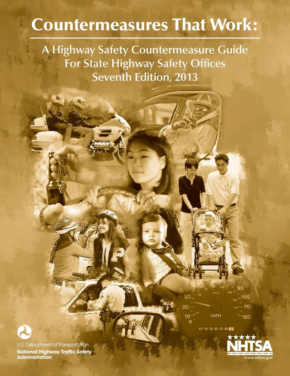 Guide For State Highway