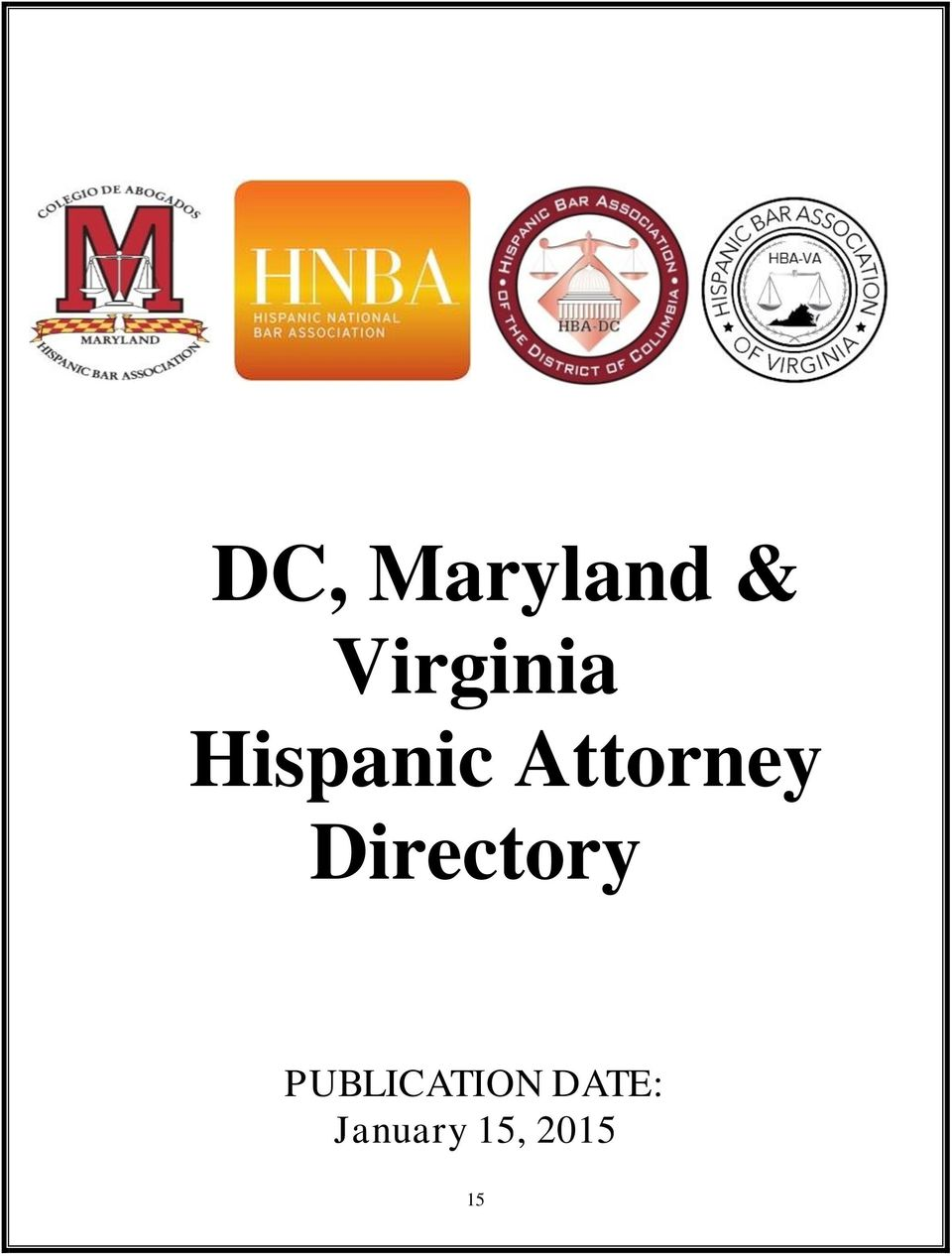 district of columbia latin dating site Layc presented by hispanic bar association of the district of columbia with hugh a  the latin american montessori  the latin american youth center .