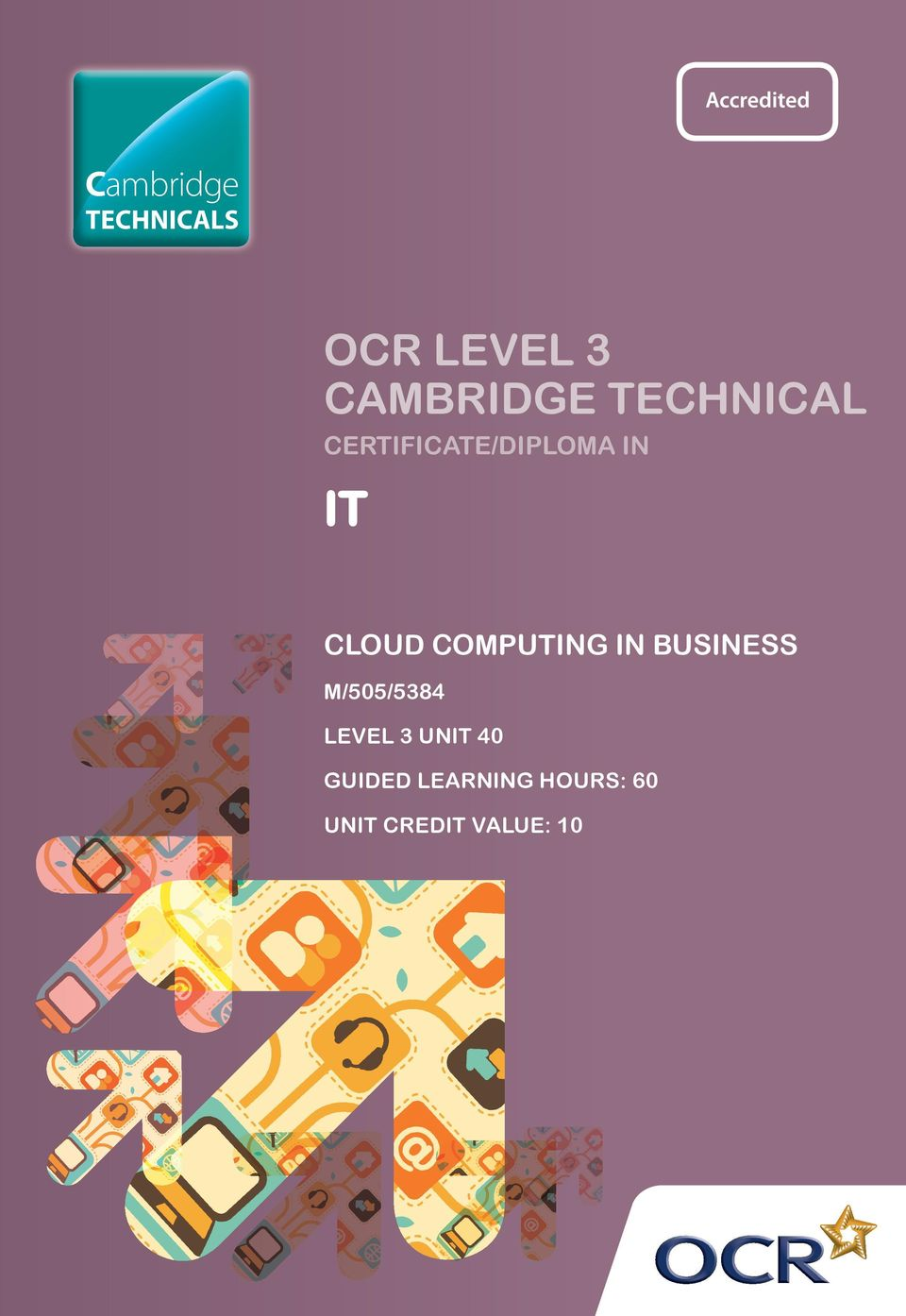ocr level 3 cambridge tech unit P4 of unit 1 in our ocr cambridge technicals required us to use a range of interpersonal skills within a working environment this video presents all.