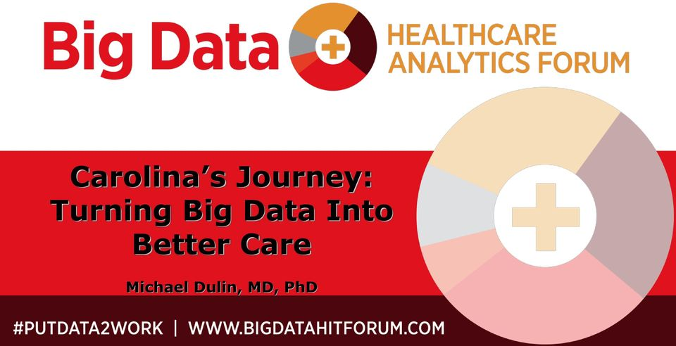 Big Data Into