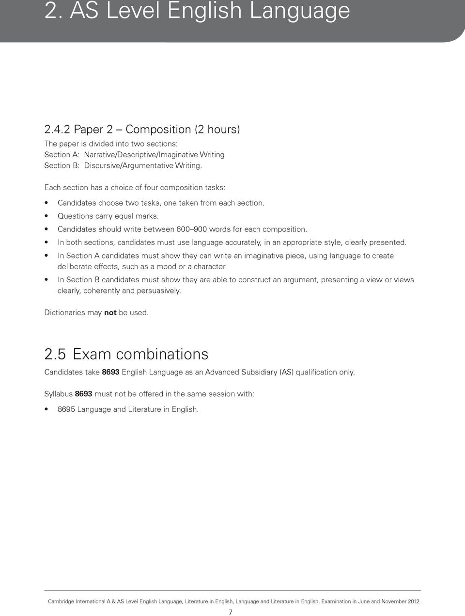 stage 5 english syllabus pdf