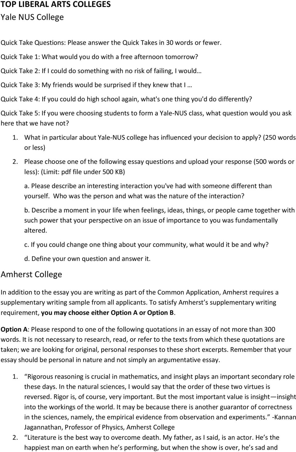 English Essays Topics High School Entrance Essays High School Scholarship Essay Examples Diamond  Geo Engineering Services How To Write Synthesis Essays also English Learning Essay My Daily School Activities Essay Example College Application  What Is A Thesis Statement In A Essay